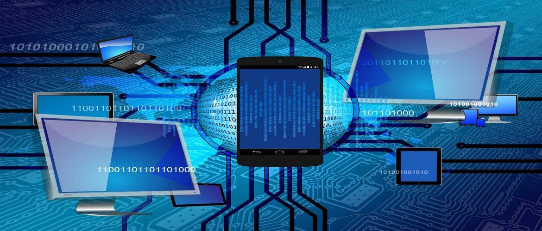 Software nach Mass, Bedürfnisse werden in Software abgebildet. Ihre Prozesse werden optimiert.