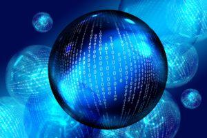 Daten laden, bearbeiten und speichern