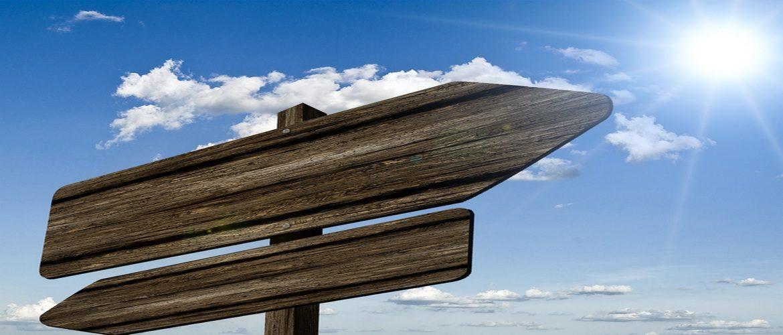 Richtungsweisende Beratung, seien es Cloud Service, Hybrid Lösungen oder on Premise Dienste