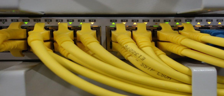Systems-Engineering für eine optimierte IT-Infrastruktur und deren Betrieb